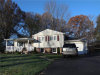 Photo of 424 Hood Dr, Canfield, OH 44406 (MLS # 3860196)
