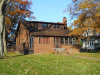 Photo of 4194 Wooster Rd, Rocky River, OH 44116 (MLS # 3860433)