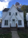 Photo of 1132 Avondale Rd, South Euclid, OH 44121 (MLS # 3860893)