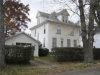 Photo of 1111 Ohio Ave, East Liverpool, OH 43920 (MLS # 3861306)