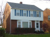 Photo of 2404 Charney Rd, University Heights, OH 44118 (MLS # 3862408)
