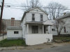 Photo of 315 West Ninth St, East Liverpool, OH 43920 (MLS # 3863551)