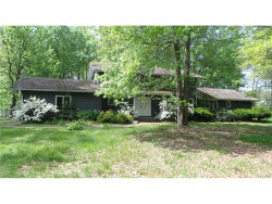 Photo of 4894 Woodview Rd, Ravenna, OH 44266 (MLS # 3871592)