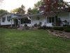 Photo of 6867 Oakes Rd, Brecksville, OH 44141 (MLS # 3872254)