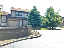 Photo of 4076 Saint Andrews Ct, Unit 5, Canfield, OH 44406 (MLS # 3874382)