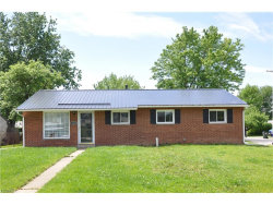 Photo of 2750 Clermont St, Streetsboro, OH 44241 (MLS # 3874584)