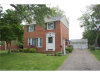 Photo of 5296 Haverford Dr, Lyndhurst, OH 44124 (MLS # 3881430)