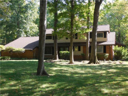 Photo of 32250 Gates Mills Blvd, Pepper Pike, OH 44124 (MLS # 3887988)