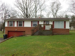 Photo of 3128 Fairview Ave Southeast, Warren, OH 44484 (MLS # 3890249)