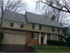 Photo of 2403 South Belvoir Blvd, University Heights, OH 44118 (MLS # 3890289)