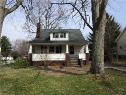 Photo of 949 Som Center Rd, Mayfield Village, OH 44143 (MLS # 3892379)
