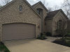 Photo of 7352 Old Quarry Ln, Brecksville, OH 44141 (MLS # 3893341)