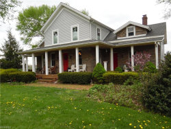 Photo of 3298 Frost Rd, Mantua, OH 44255 (MLS # 3898344)