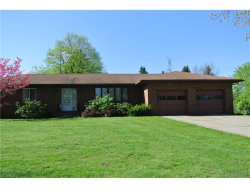 Photo of 5558 Giddings Rd, Rootstown, OH 44272 (MLS # 3898496)