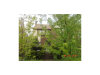 Photo of 3589 Cedarbrook Rd, University Heights, OH 44118 (MLS # 3902036)