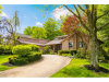 Photo of 32525 Shadowbrook Dr, Solon, OH 44139 (MLS # 3902151)