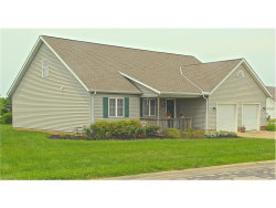 Photo of 14867 Dunlin Ct, Middlefield, OH 44062 (MLS # 3903244)