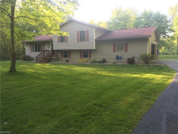 Photo of 8483 Yale Rd, Rootstown, OH 44272 (MLS # 3904265)
