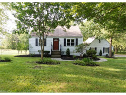 Photo of 1156 Bell Rd, Chagrin Falls, OH 44022 (MLS # 3904513)