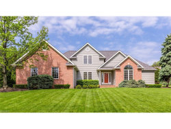 Photo of 476 Medway Rd, Highland Heights, OH 44143 (MLS # 3905172)
