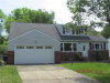 Photo of 4928 Emmet Rd, Lyndhurst, OH 44124 (MLS # 3905376)