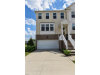 Photo of 6490 Park Pointe Ct, Pepper Pike, OH 44124 (MLS # 3905497)