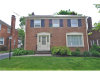 Photo of 2367 Lalemant Rd, University Heights, OH 44118 (MLS # 3905907)