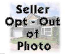 Photo of 8 Daisy Ln, Pepper Pike, OH 44124 (MLS # 3907831)