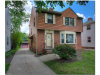 Photo of 4069 Bushnell Rd, University Heights, OH 44118 (MLS # 3908430)