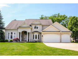 Photo of 8427 Forestview Cir, Macedonia, OH 44056 (MLS # 3908854)