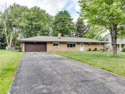 Photo of 1557 Meadowlawn Dr, Macedonia, OH 44056 (MLS # 3909435)