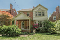 Photo of 3462 St.Albans Rd, Cleveland Heights, OH 44121 (MLS # 3909666)