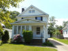 Photo of 4406 Prasse Rd, South Euclid, OH 44121 (MLS # 3909806)