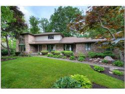 Photo of 9594 Ledge Acres Dr, Macedonia, OH 44056 (MLS # 3910167)