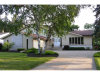 Photo of 33085 Rockford Dr, Solon, OH 44139 (MLS # 3911874)