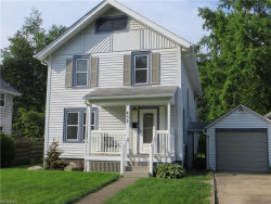 Photo of 452 Wolcott Ave, Kent, OH 44240 (MLS # 3911904)