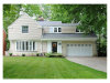 Photo of 2356 South Belvoir Blvd, University Heights, OH 44118 (MLS # 3911946)