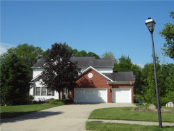 Photo of 6630 Andre Ln, Solon, OH 44139 (MLS # 3912323)