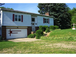 Photo of 4931 State Route 303, Ravenna, OH 44266 (MLS # 3912354)