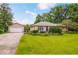 Photo of 6455 Liberty Rd, Solon, OH 44139 (MLS # 3912460)