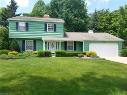 Photo of 32927 Charmwood Oval, Solon, OH 44139 (MLS # 3912576)