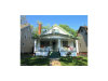 Photo of 2203 Barrington Rd, University Heights, OH 44118 (MLS # 3912688)