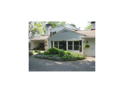 Photo of 8374 Lucerne Dr, Chagrin Falls, OH 44023 (MLS # 3912750)