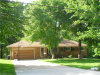 Photo of 8296 Whitewood Rd, Brecksville, OH 44141 (MLS # 3912934)