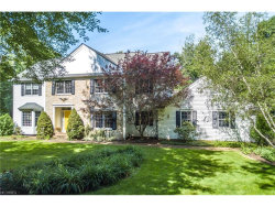 Photo of 8520 Peppermill Run, Chagrin Falls, OH 44023 (MLS # 3912945)