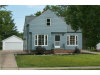 Photo of 4137 Bexley Blvd, South Euclid, OH 44121 (MLS # 3913001)
