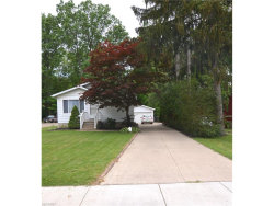 Photo of 514 Miller Ave, Kent, OH 44240 (MLS # 3913140)