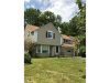 Photo of 2196 South Belvoir Blvd, University Heights, OH 44118 (MLS # 3913153)