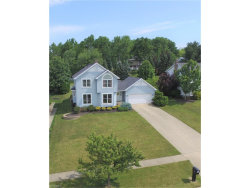 Photo of 2783 Saybrooke Blvd, Stow, OH 44224 (MLS # 3913160)