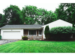 Photo of 6052 Highland, Highland Heights, OH 44143 (MLS # 3913346)